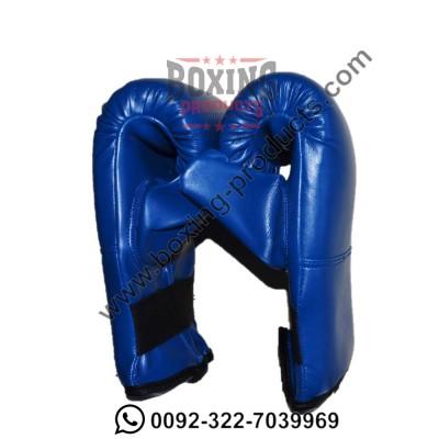 Best Bag Gloves