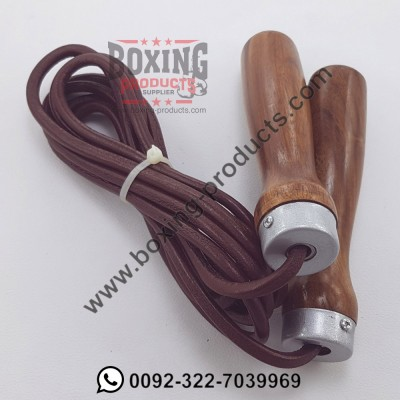 Exercise Rope