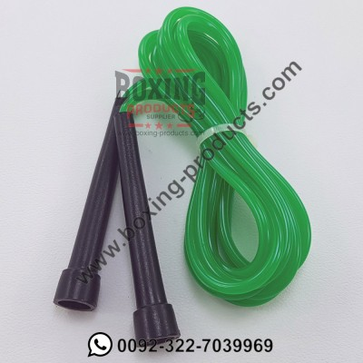 Sports Skipping Rope