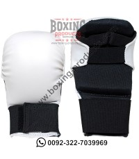 Karate Sparring Gloves