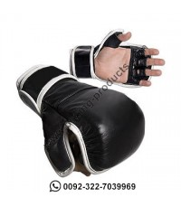 Fighting Gloves