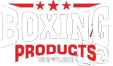 Boxing Products Supplier